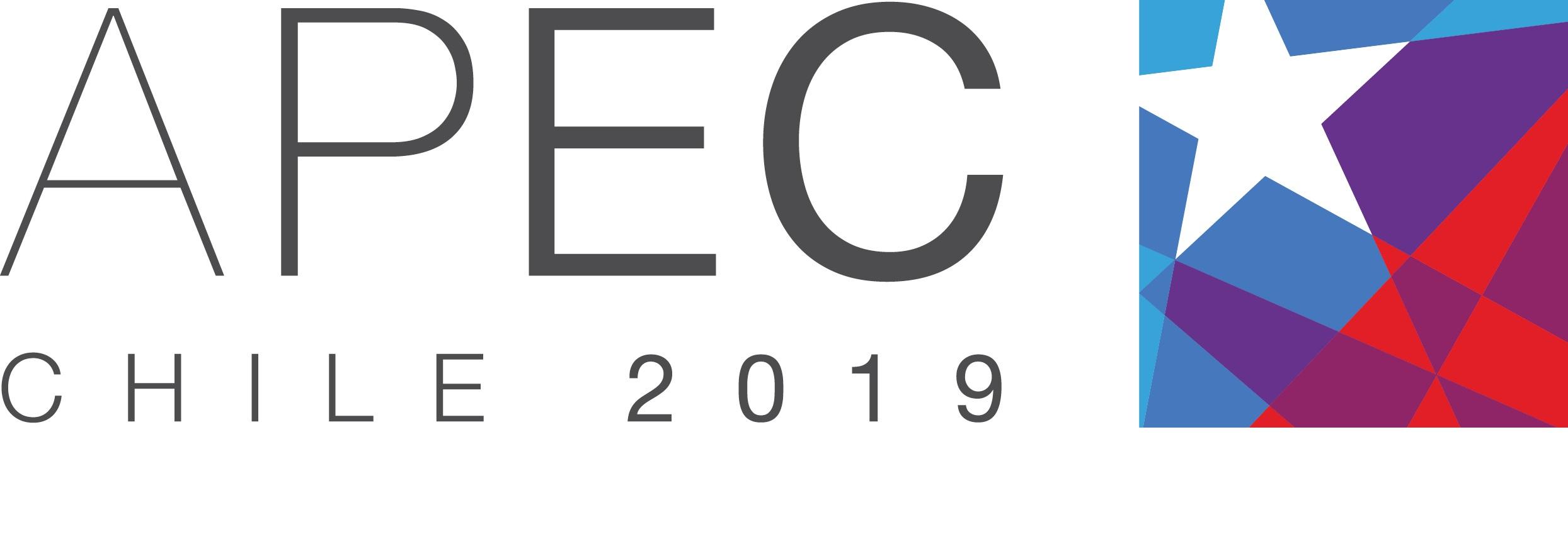 Logo-APEC-Chile-2019LARGO